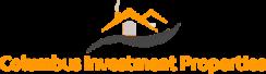 columbus investment properties primary logo